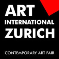 17th Contemporary ART INTERNATIONAL ZURICH 2015