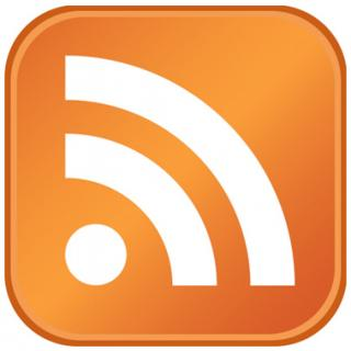 Use the RSS feed of TheArtKey.com to keep you updated