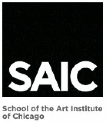 - SAIC - Shool of The Art Institute of Chicago