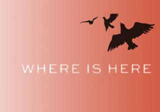 Where is Here