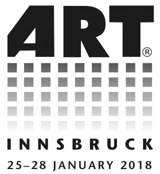 Art innsbruck - internationale messe fÜr kunst des 19. - 21. jhdt