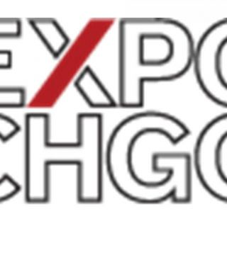 Expo Chicago -  Art Expositions LLC.
