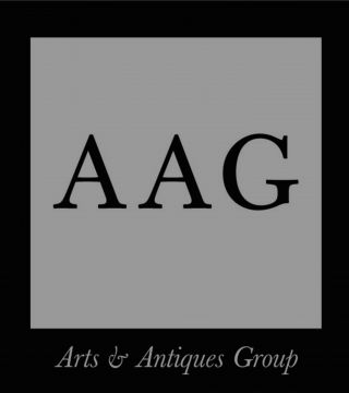 AAG Auctioneers