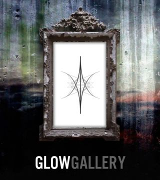 Glow gallery limited