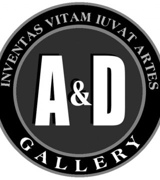A&D Gallery