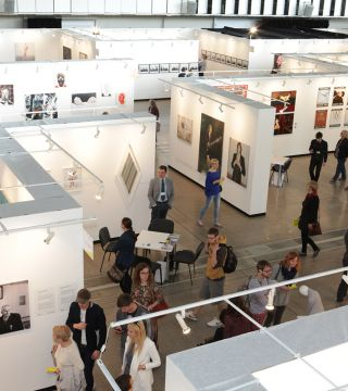 ArtVilnius - International Contemporary Art Fair