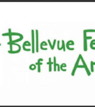 Bellevue Festival of the Arts