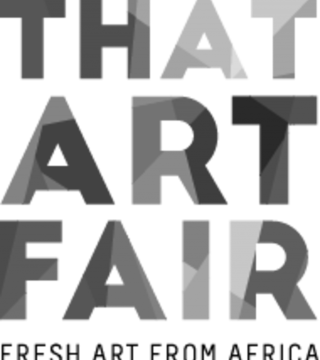THAT ART FAIR