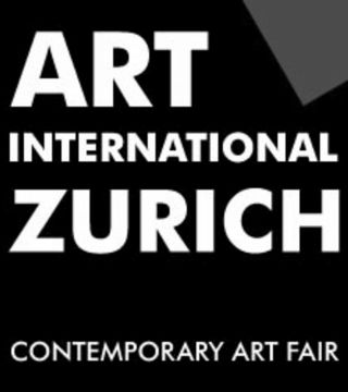 20th Contemporary ART INTERNATIONAL  2018