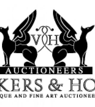 Vickers & Hoad Auctioneers