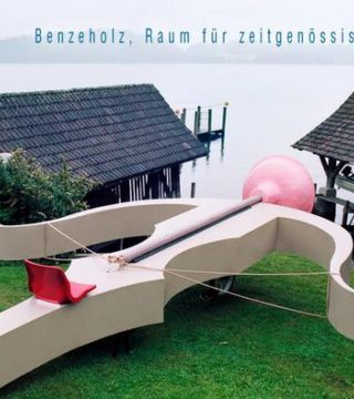 Benzeholz Galerie