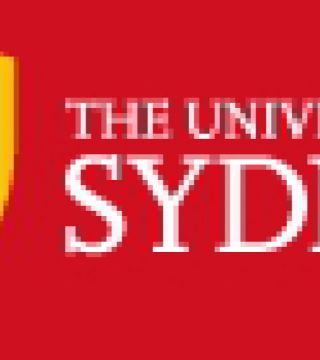 Sydney College of the Arts