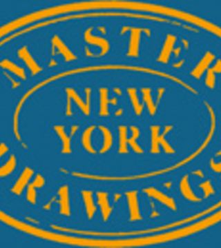 Master Drawings NY - The Bishopric Agency