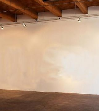 Carrie Secrist Gallery