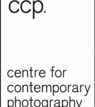 CCP - Centre for Contemporary Photography