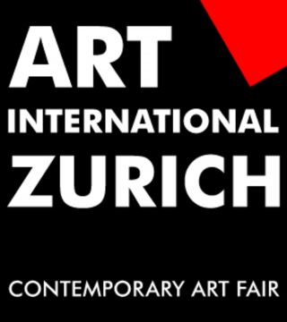 19th Contemporary ART INTERNATIONAL  2017
