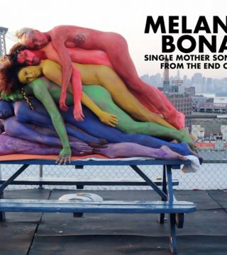 Melanie Bonajo: Single Mother Songs from the End of Nature