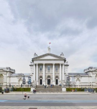 Tate Britain Commission 2018 – Exhibition at Tate Britain | Tate