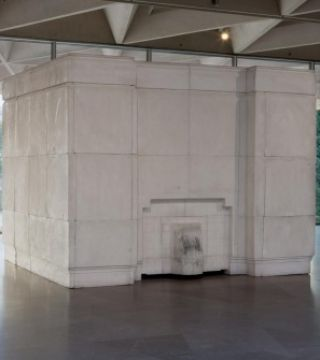 Rachel Whiteread - Exhibition at Tate Britain | Tate