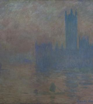The EY Exhibition: Impressionists in London - Exhibition at Tate Britain | Tate