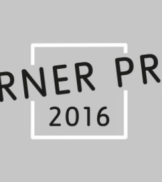 Turner Prize 2016 - Exhibition at Tate Britain | Tate