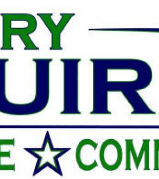 Mary Squires for Insurance Commissioner