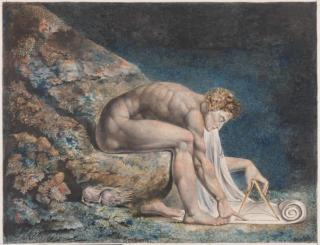 Members Private View: William Blake – Private View at Tate Britain | Tate