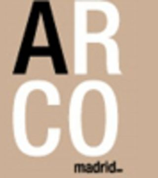 ARCO Madrid - Ifema