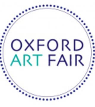 The Oxford Art Fair