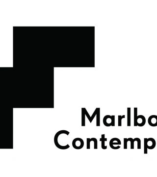 Marlborough Contemporary