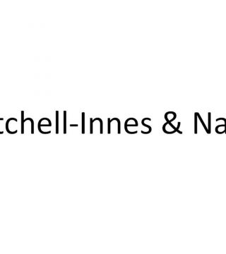 Mitchell-Innes & Nash - 26th Street