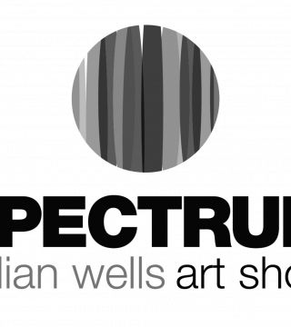 Spectrum Indian Wells