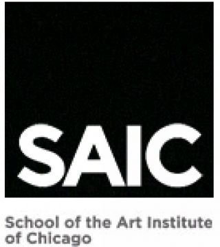 SAIC - Shool of The Art Institute of Chicago