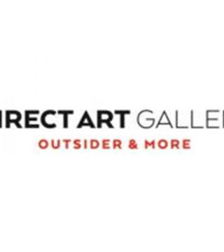Direct Art Gallery