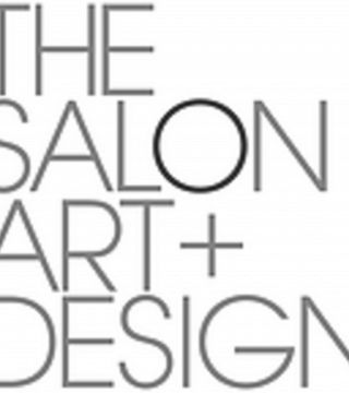 The salon Art and Design