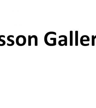 Lisson Gallery - London