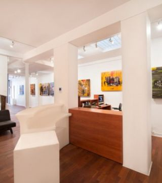 Galerie Art&Events