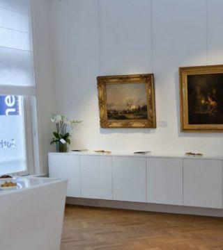 Sotheby's - Amsterdam
