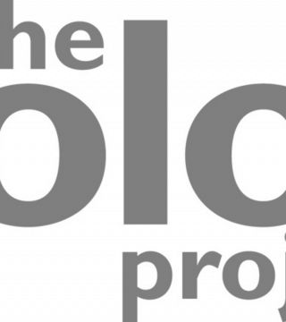 the-solo-project