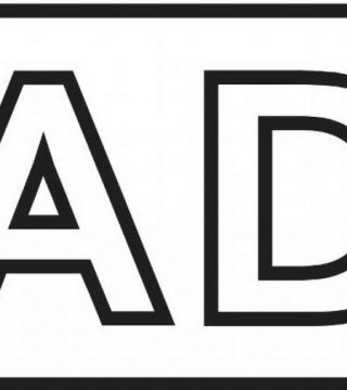 New Art Dealers Alliance - NADA
