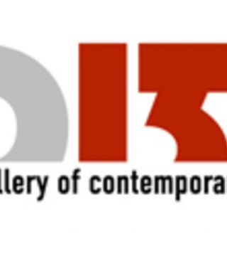 D137 - Art Club and The Gallery of Contemporary Art