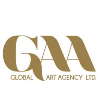 Global Art Agency Ltd