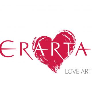 Erarta Galleries London