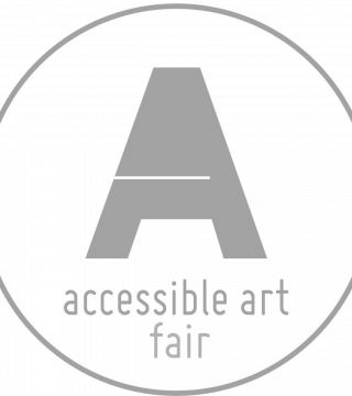 Brussels Accessible Art Fair