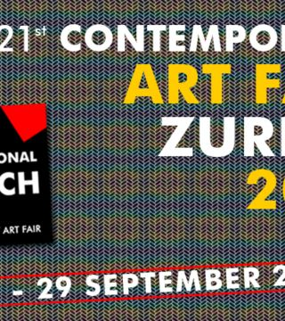 Contemporary ART ZURICH