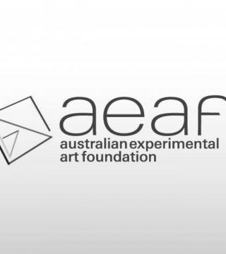 Experimental Art Foundation
