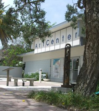 Art Center Sarasota
