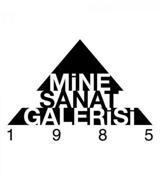 Mine Sanat Galerisi | Mine Art Gallery