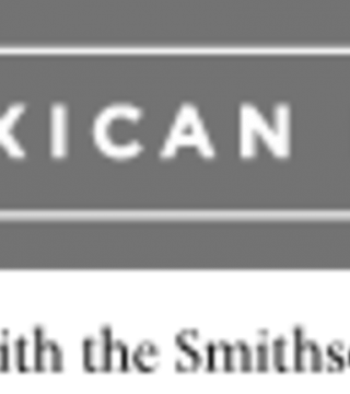 Mexican and Latino Art Museum | San Francisco | In Association With The Smithsonian Institution - The Mexican Museum