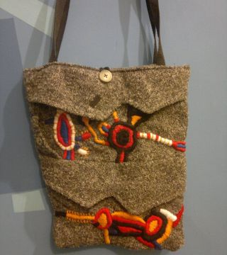 Tas 1 (decoration ArtJongtien)